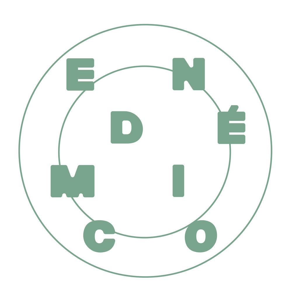 ENDEMICO_LOGOFINAL-05.jpg