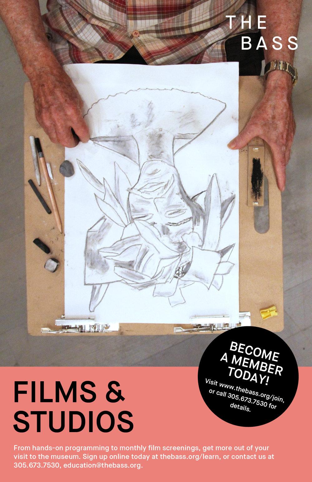 FILMS_STUDIOS_OCT5.jpg