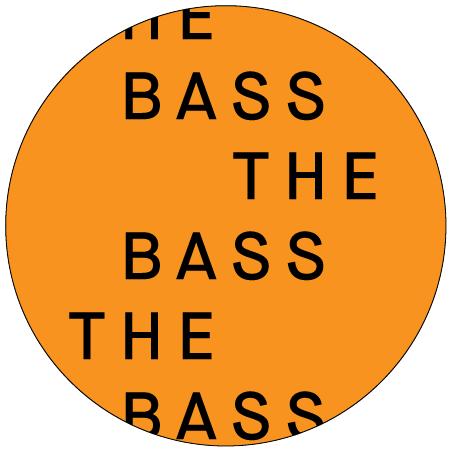 thebass_stickersadmin-03.png