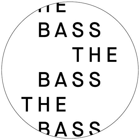 thebass_stickersadmin-05.png