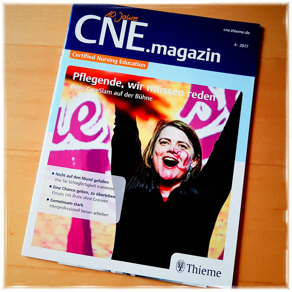 cne_magazin01.jpg