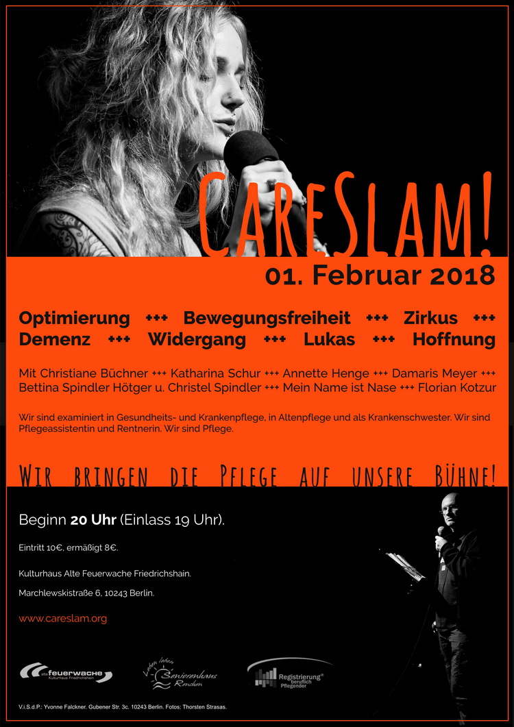 Download Plakat zum CareSlam!9. JPG [6,1MB].