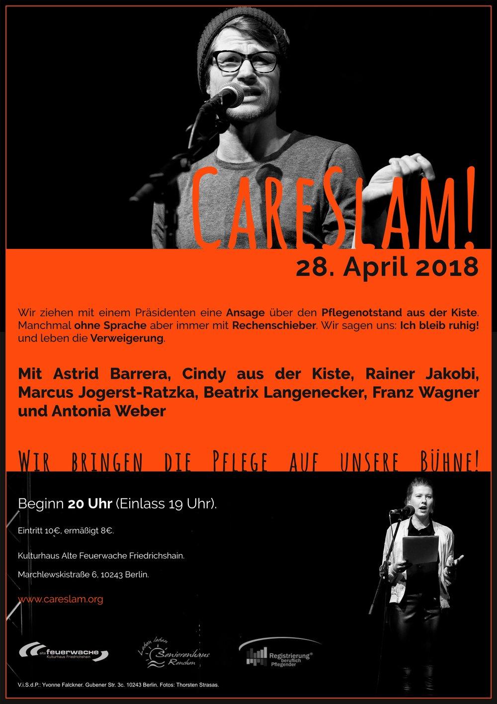 Download Plakat zum CareSlam!10. JPG [4,9MB].