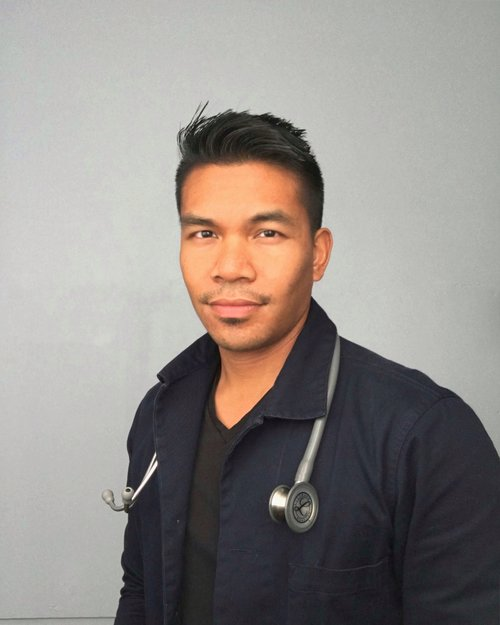 Dr. Bryant is incredibly intelligent in all things from your skin to your digestion. Serving the Silver Lake area in his practice Jupiter Naturopathic Wellness, he brings health and integrative medicine to all. You will love working with this bright soul.
