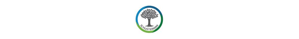 Schusterman-banner.png
