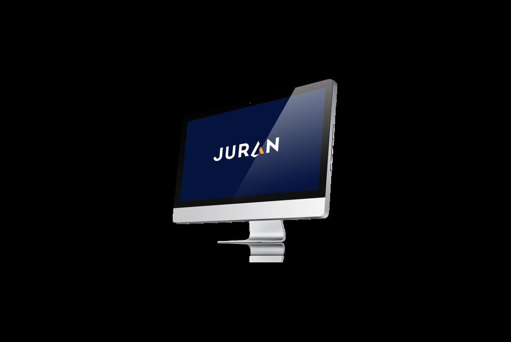 juran-1.png