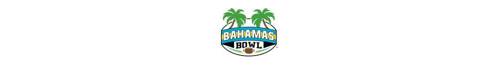 bahamas-bowl-banner.png