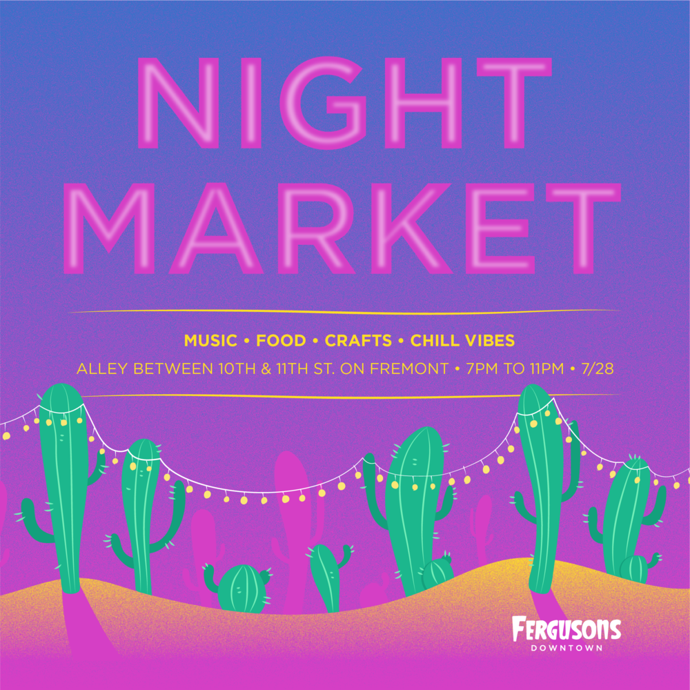 NightMarket-Insta.png