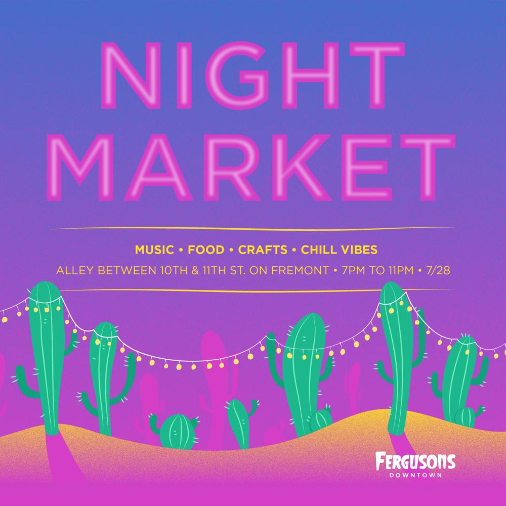 NightMarket-Insta.png