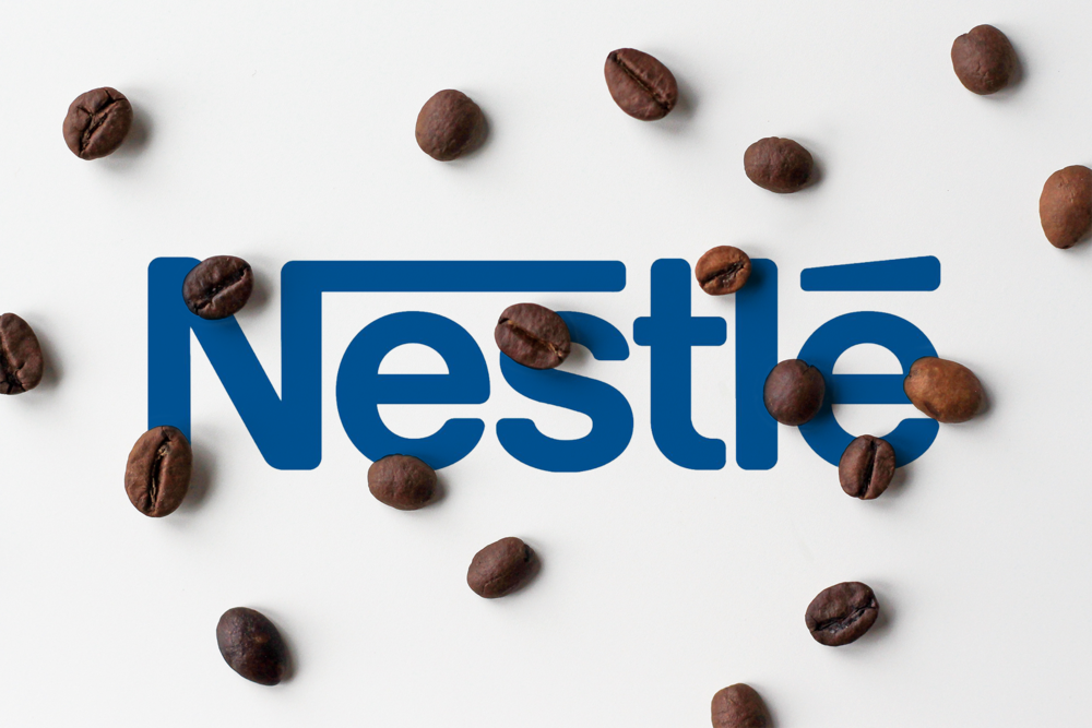 Nestle<strong>Event Production + Programming</strong>