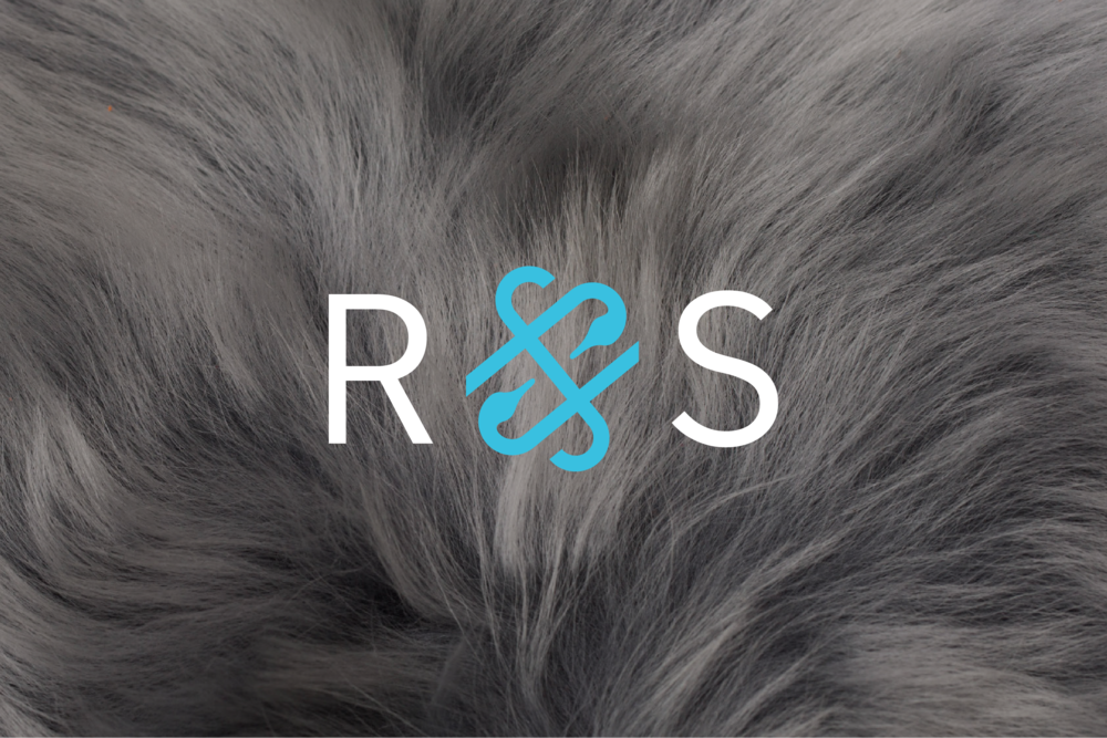 Ross & Snow<strong>Brand Development</strong>
