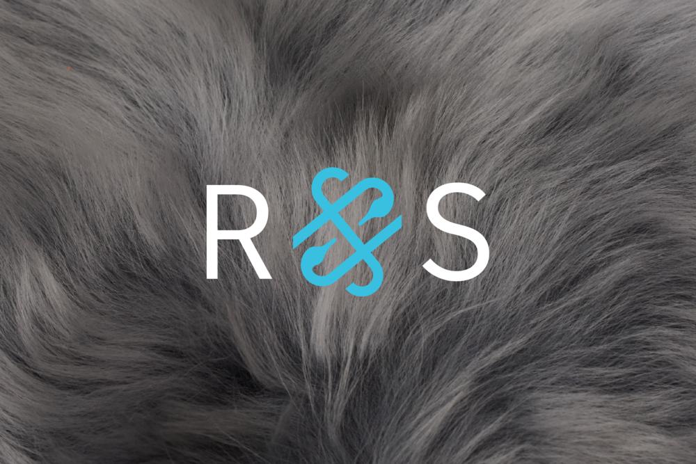 Ross & Snow<strong>Brand Development</strong>