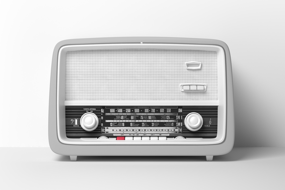 NPR<strong>Communications + Marketing Campaigns</strong>