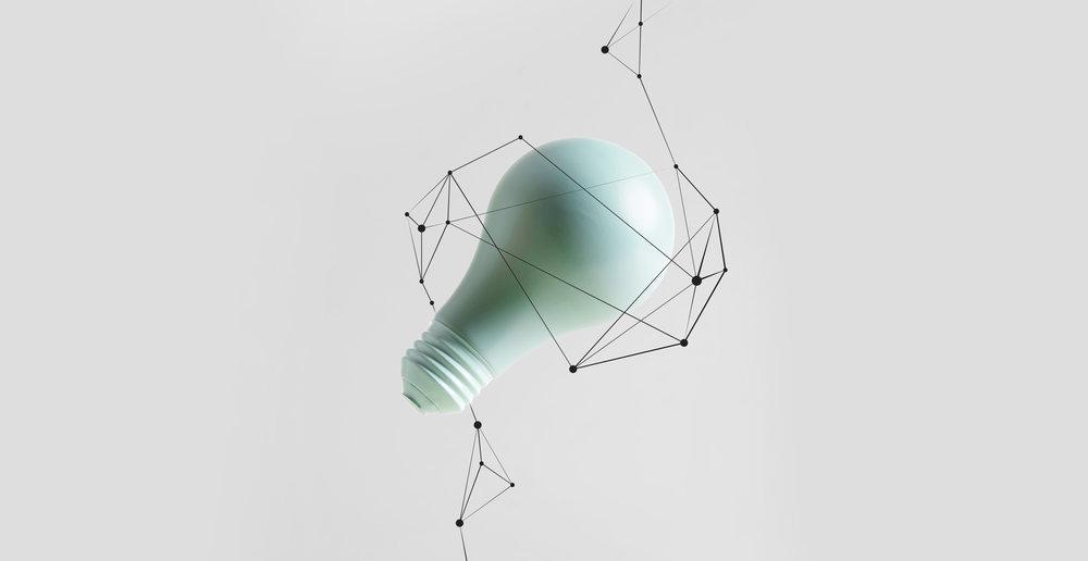 lightbulb-wide.jpg