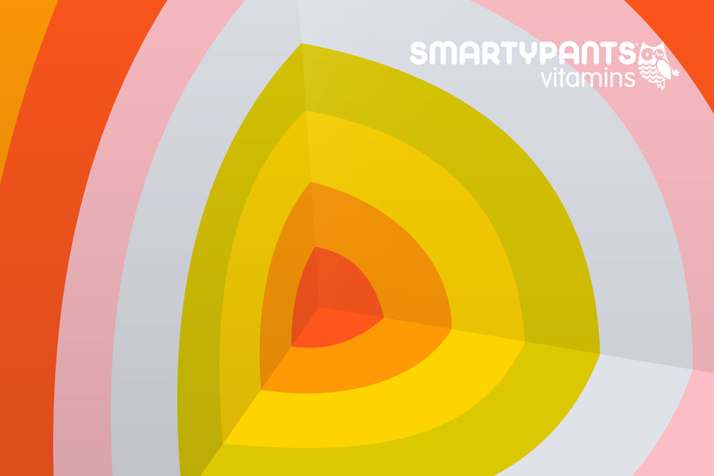 SmartyPants<strong>Communications + Marketing Campaigns</strong>