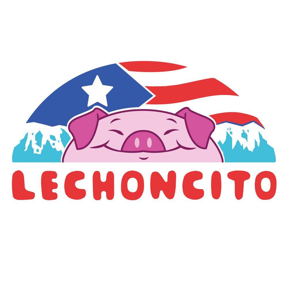 Lechoncito-Logo-White-Background.jpg