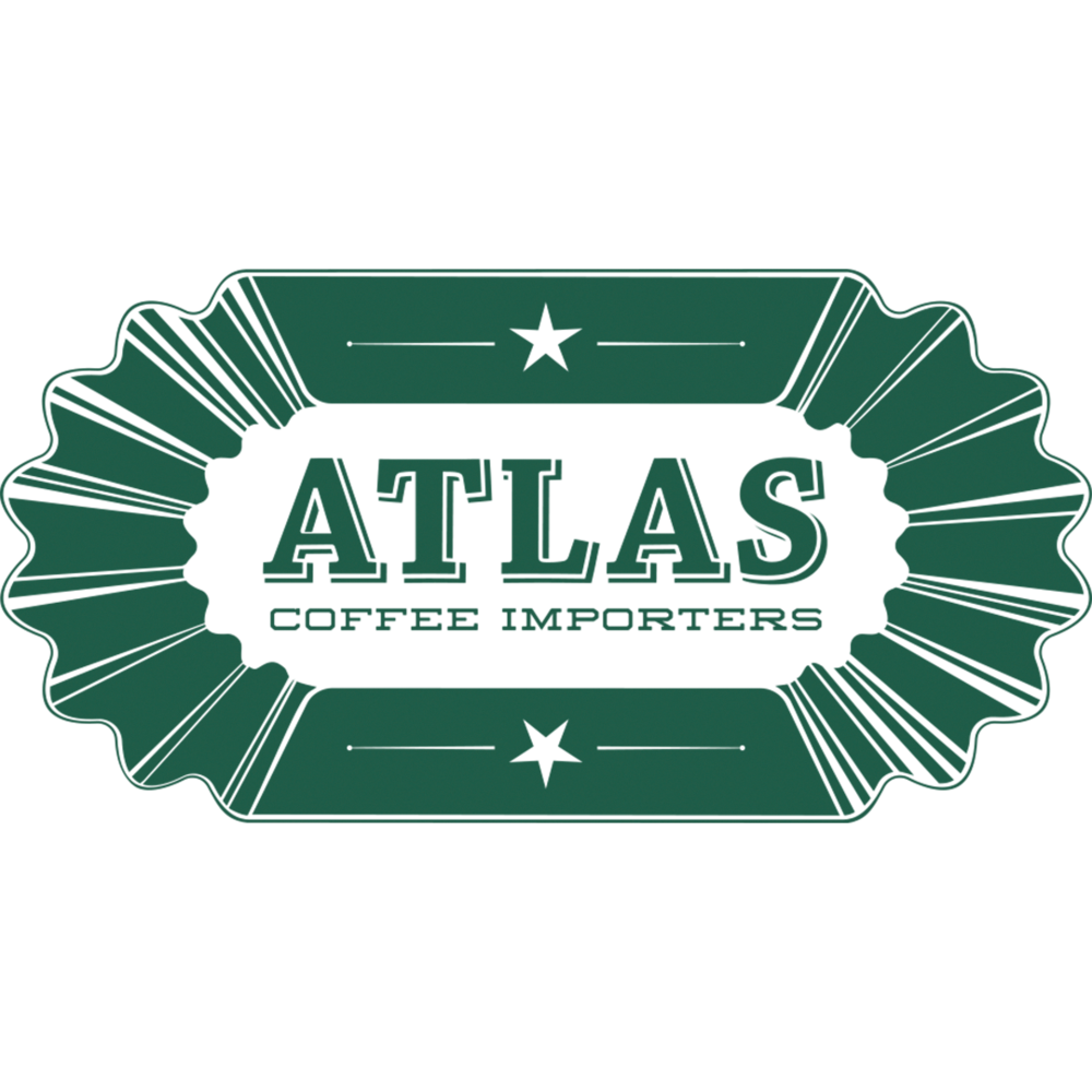 Altas Coffee Importers.png