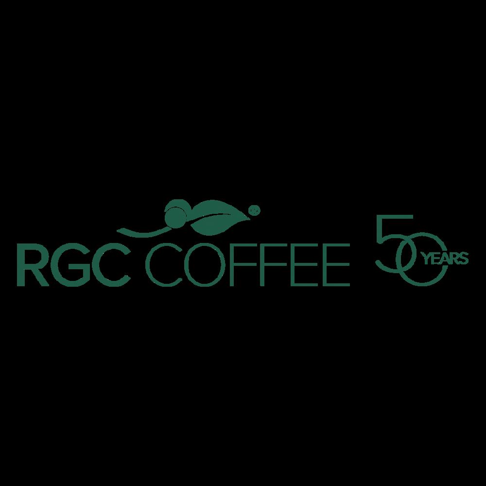 RGC Coffee.png