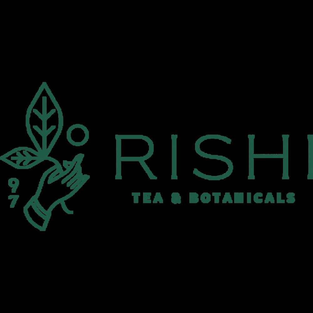 Rishi.png