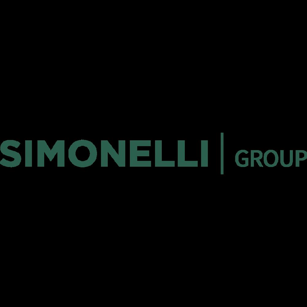 Simonelli.png
