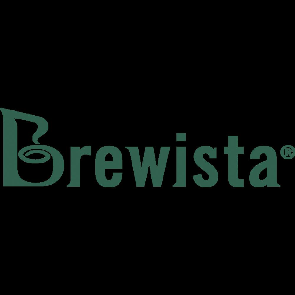 Brewista.png