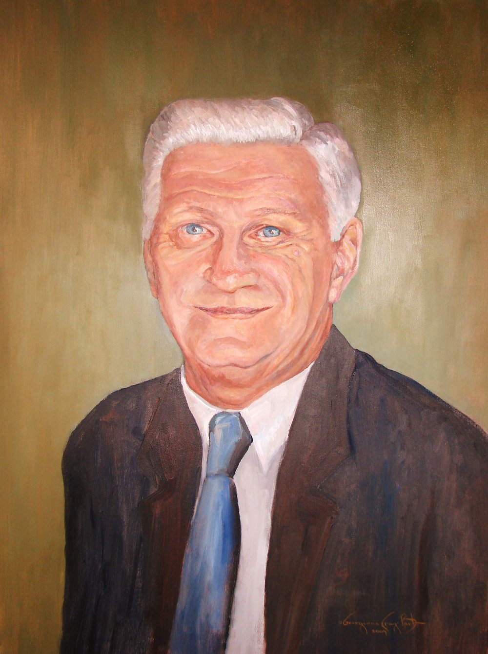 CHRIS'S FATHER-IN-LAW OIL ON CANVAS  18X24.JPG
