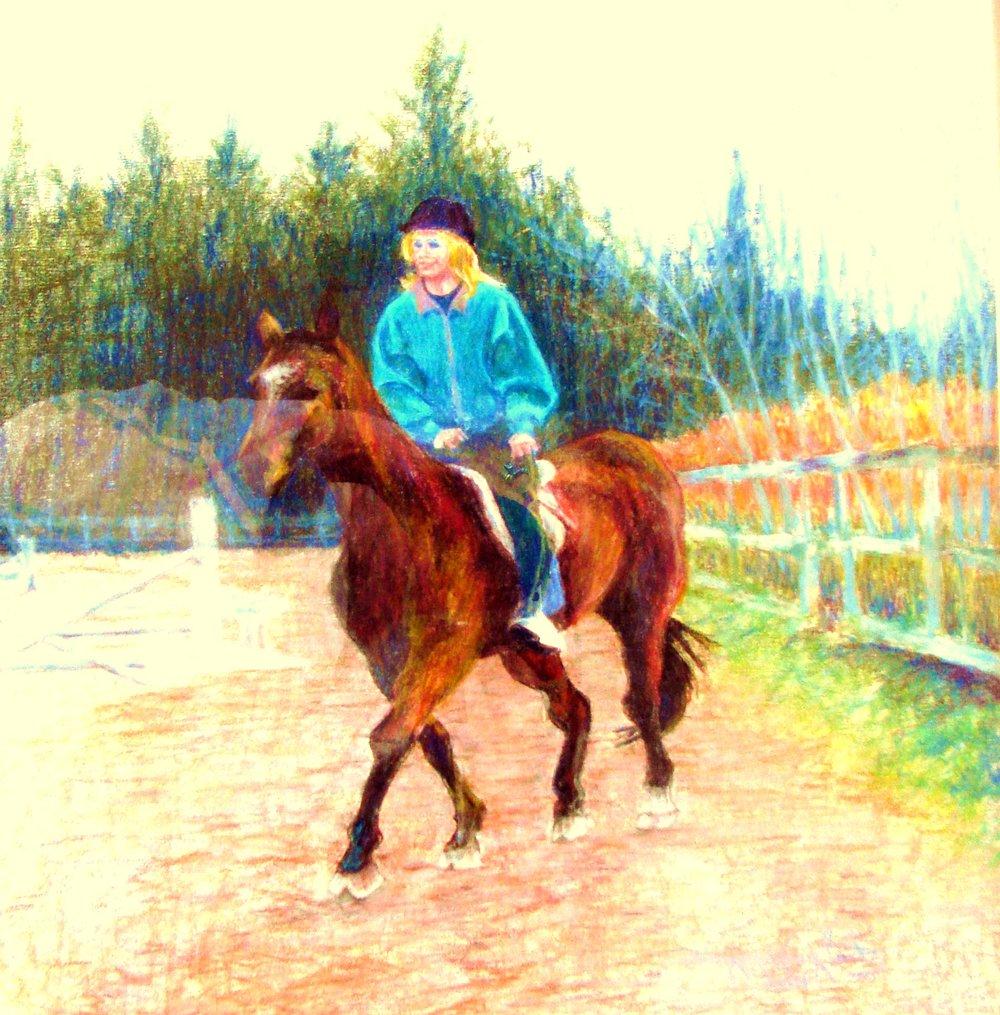 Jean Riding.JPG
