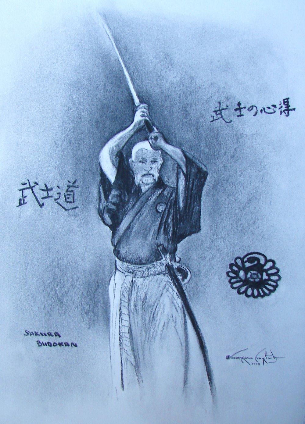 Karate Master.JPG