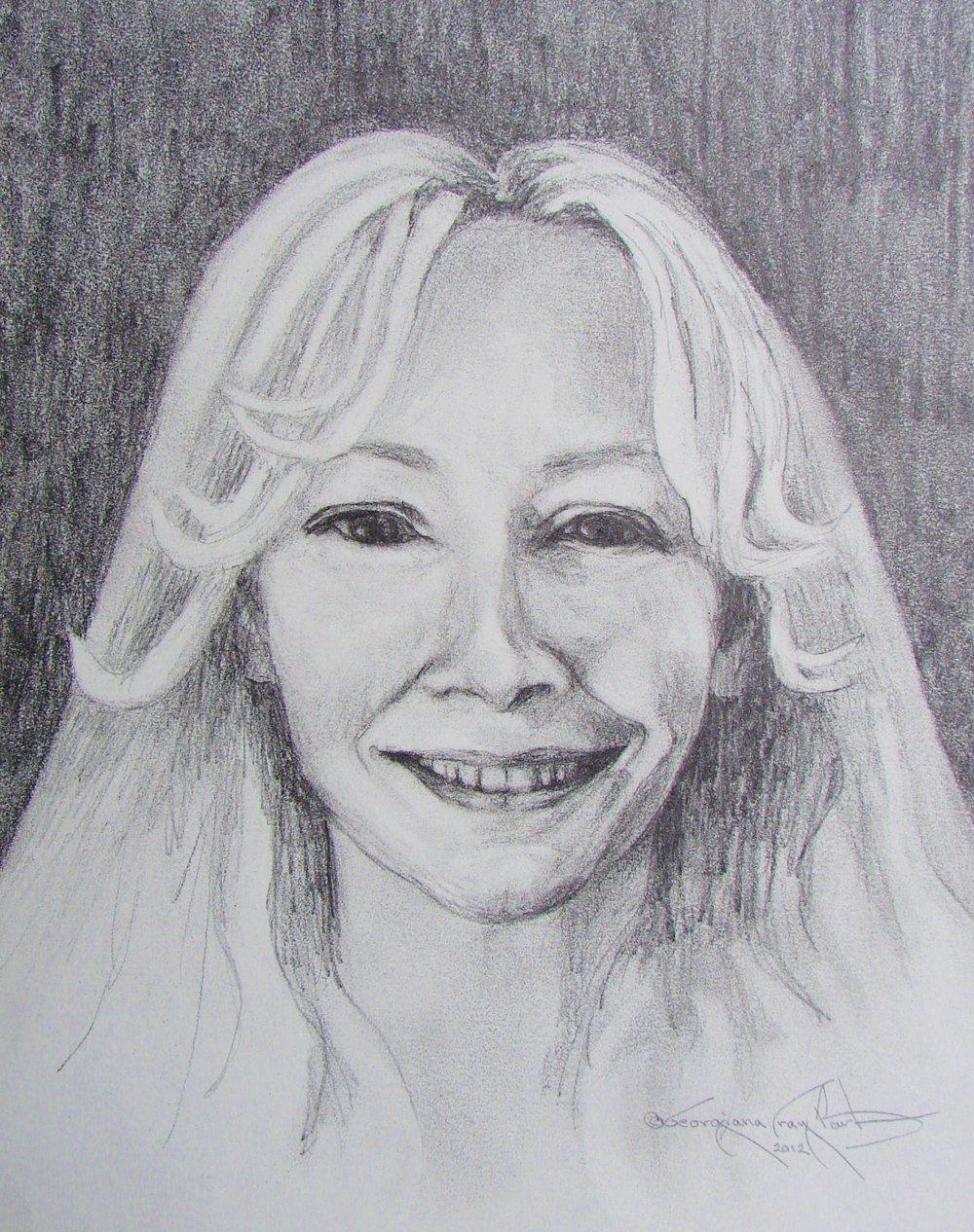 Judy #4.JPG