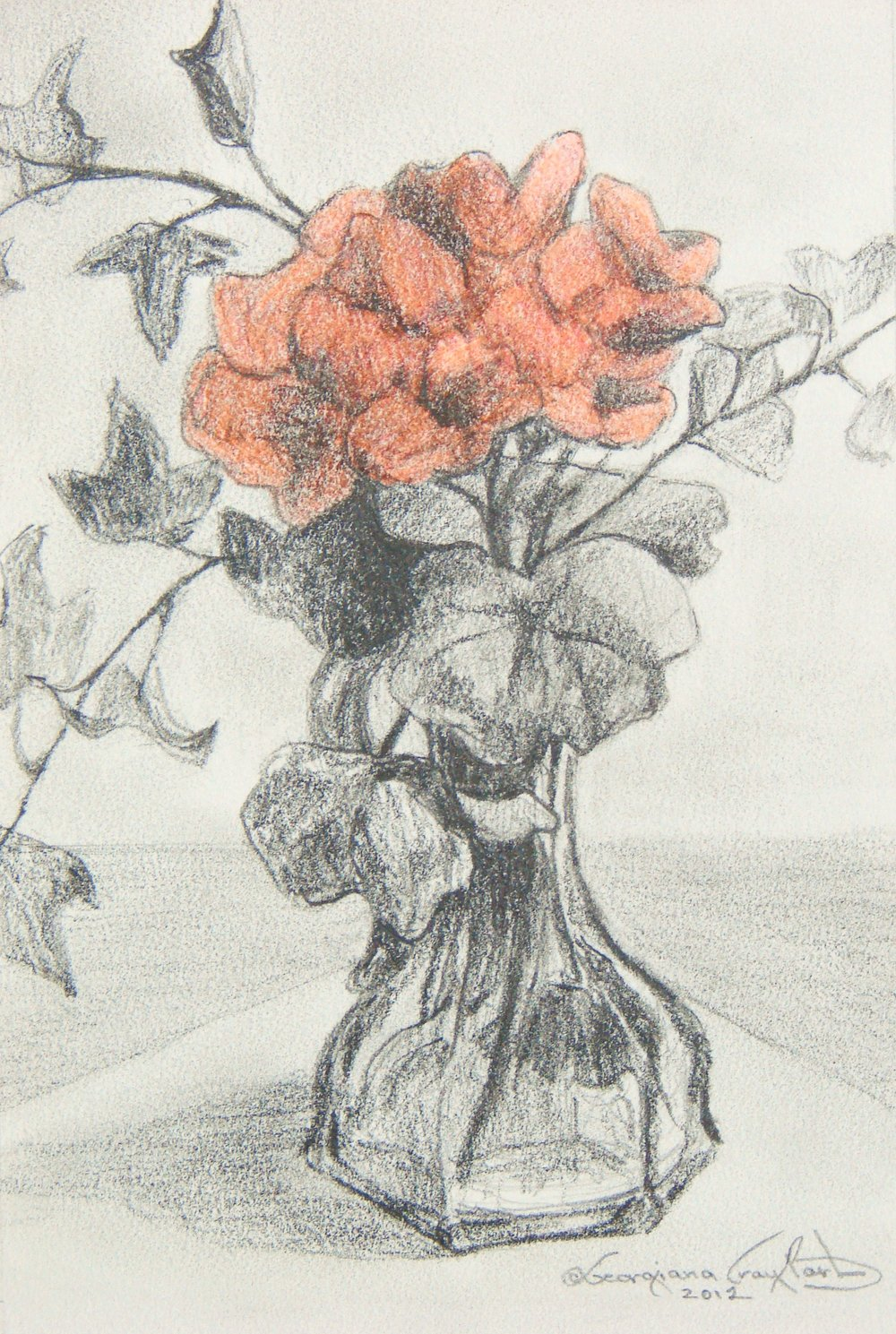 2 Ivy and Geranium #2 JPG.JPG
