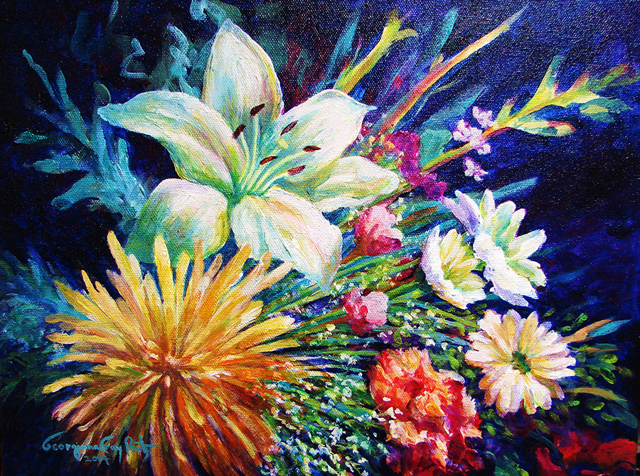 Mothers Day Flowers#11_Acrylic_11x14_$475.jpg-300DPI_and_900_Pixels.jpg
