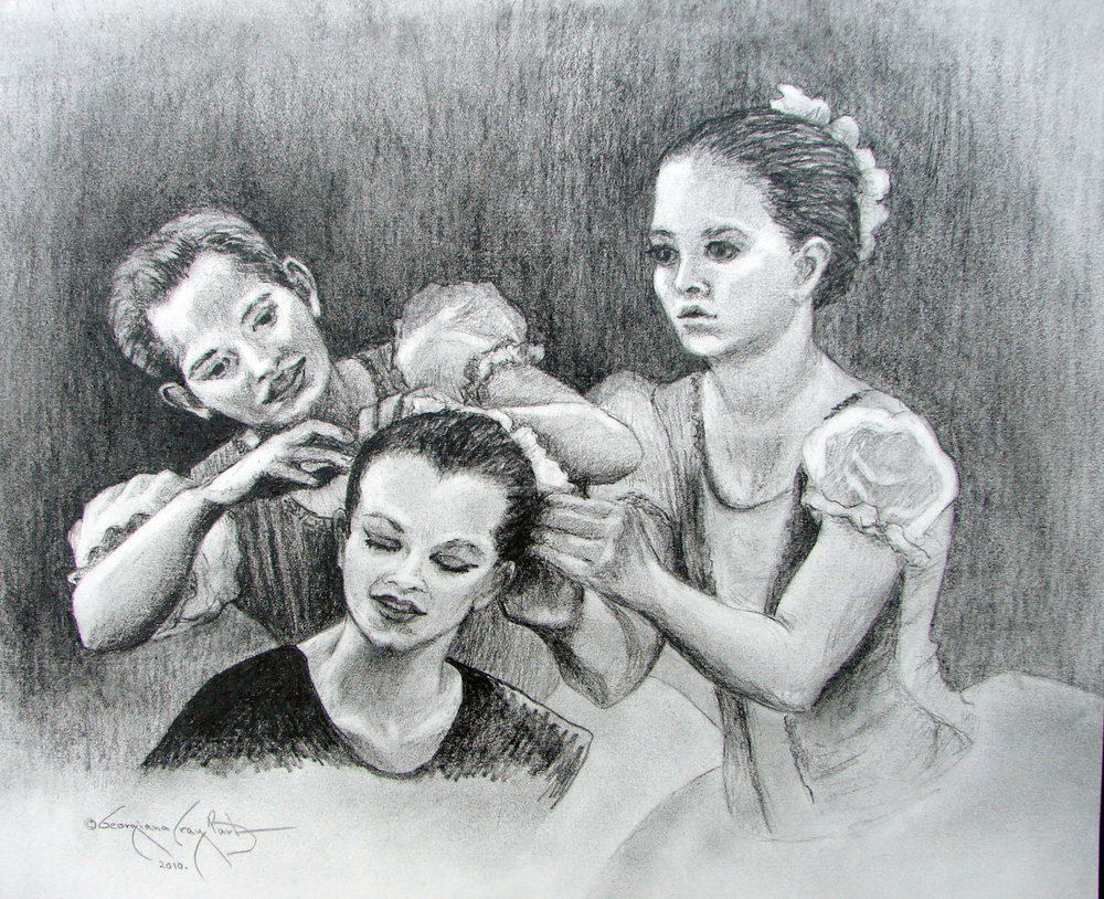 Little Dancers #4.JPG