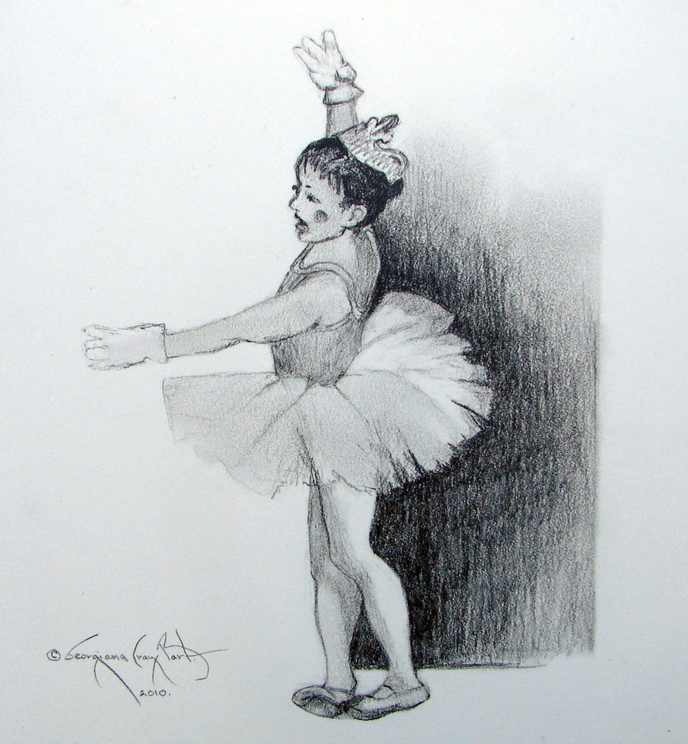 Little Dancers #5.JPG
