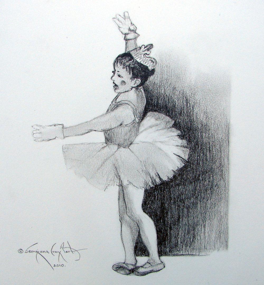 Little Dancers #5.JPG
