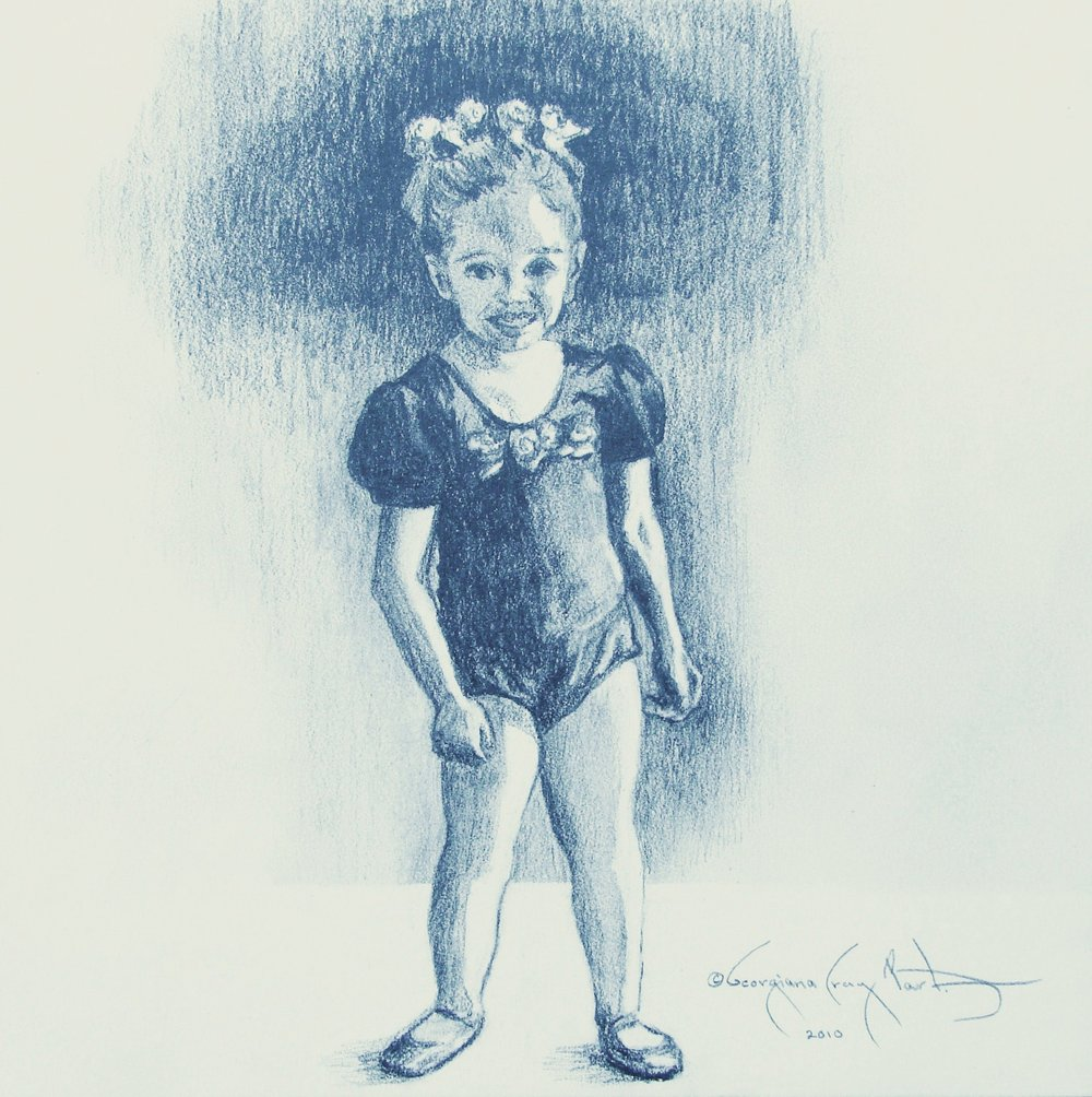 Little Dancers #7.JPG