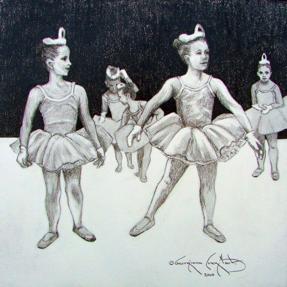 Little Dancers #8.JPG