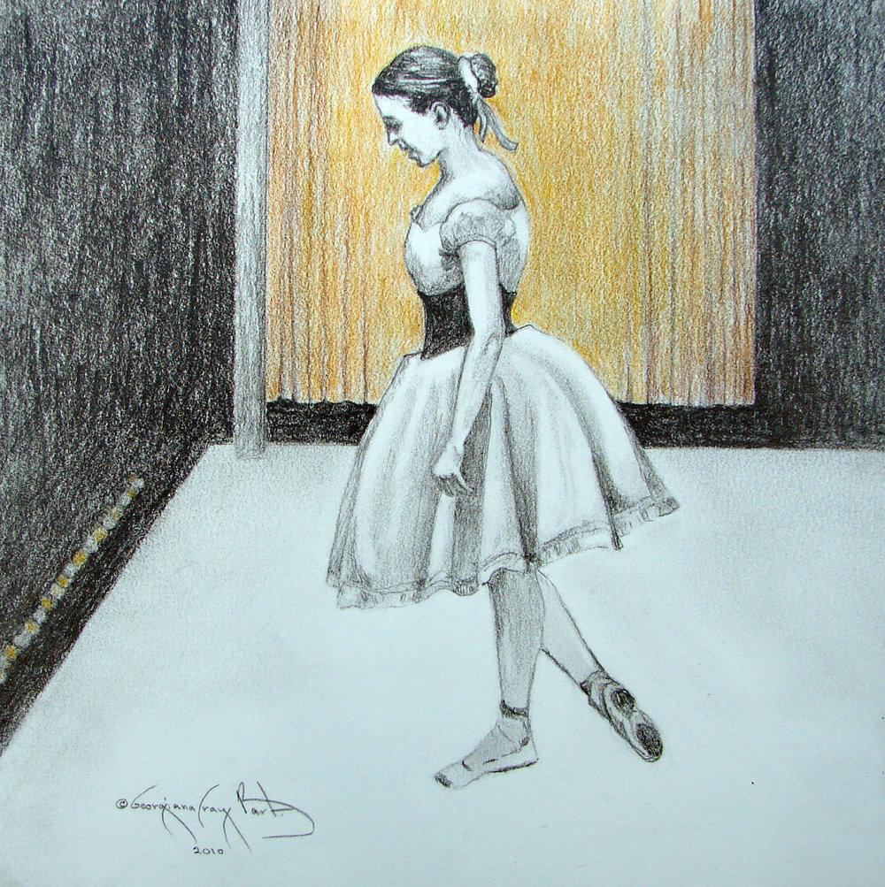 Little Dancers #10 - Copy.JPG