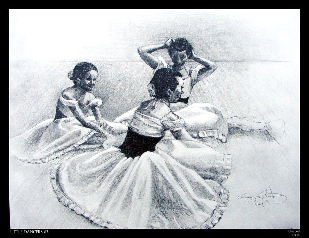 Little Dancers#3.JPG