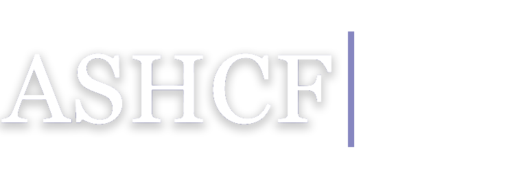 Alliance For Senior Health Care Financing