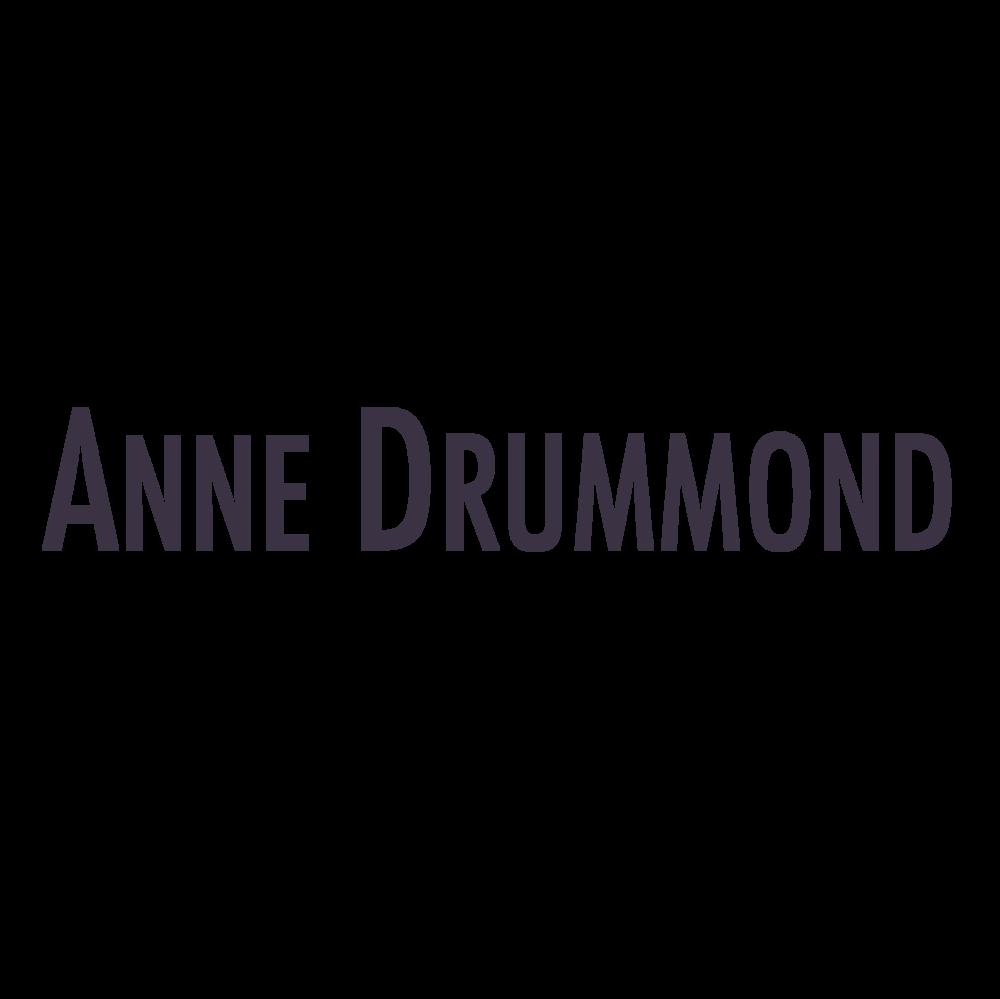 AnneDrummondLOGO.png