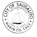 City of Sausalito.png