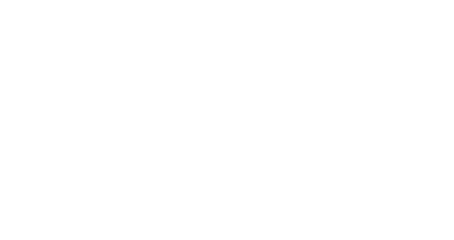 Earth Day 94965