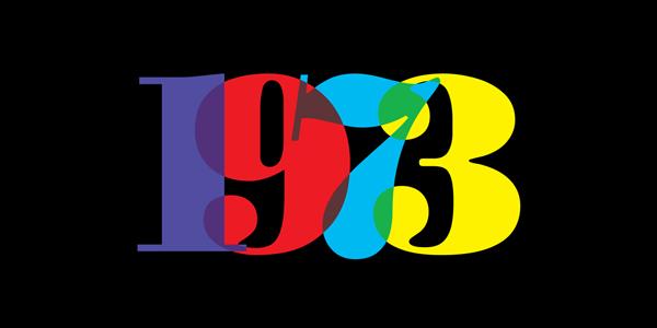 1973_LOGO_NEW.jpg