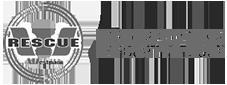 westpac-logo-footer.png