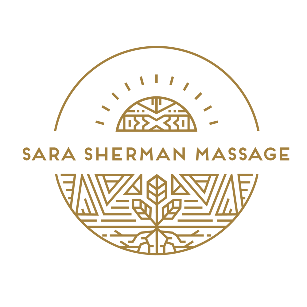 SaraShermanMassage_circle_gold.png