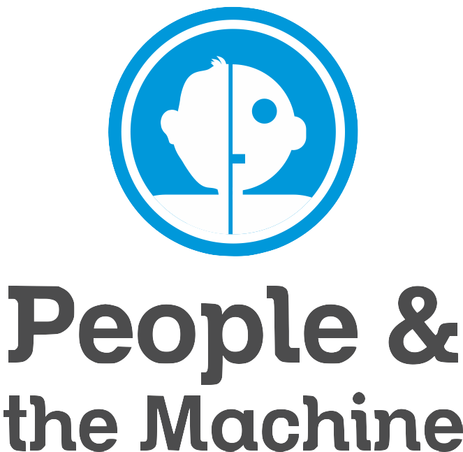 People-&-the-Machine