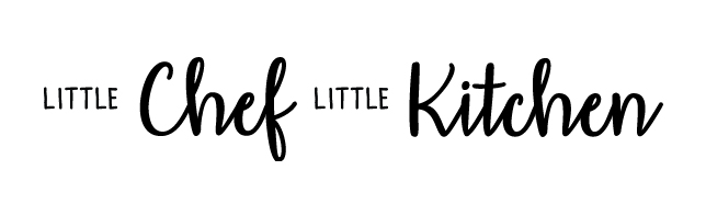 Little Chef | Little Kitchen