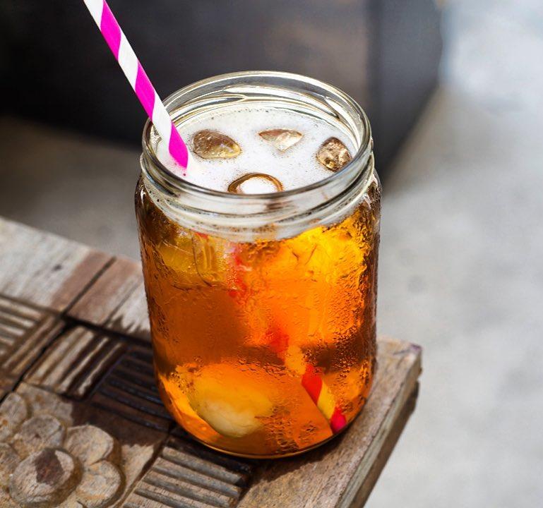 straw coffee.jpg