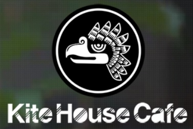kitehouse cafe.jpg