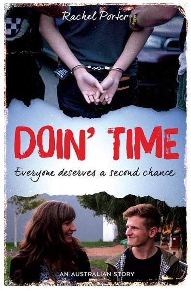 doin_time.jpg